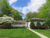 Photo of 8 Rosewood Road, White Plains, NY 10605 (MLS # 4731731)