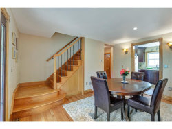 Tiny photo for 6 Ridgeview Road, New Windsor, NY 12577 (MLS # 4731733)