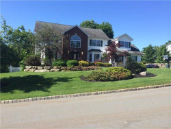 Photo of 1009 Pine View, New Windsor, NY 12553 (MLS # 4731737)