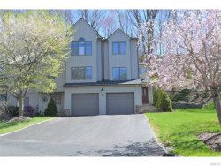 Photo of 51 Driftwood Drive, Somers, NY 10589 (MLS # 4731751)