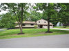 Photo of 24 Lucky, Washingtonville, NY 10992 (MLS # 4731759)