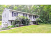 Photo of 6 Meadow Road, New Paltz, NY 12561 (MLS # 4731784)