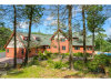 Photo of 38 Long Hill Road, Hopewell Junction, NY 12533 (MLS # 4731852)