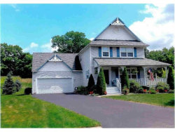 Photo of 81 West Deer Trail, Pawling, NY 12564 (MLS # 4731878)