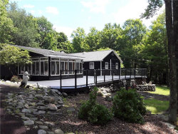 Photo of 10 West Delaware Place Extension, Smallwood, NY 12778 (MLS # 4731881)