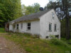 Photo of 254 Old Route 17, Monticello, NY 12701 (MLS # 4731885)