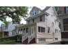 Photo of 50 Lincoln Street, New Rochelle, NY 10801 (MLS # 4731894)