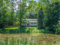 Photo of 1207 State Route 17k, Montgomery, NY 12549 (MLS # 4731919)