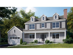 Photo of 27 Claremont Avenue, Rye, NY 10580 (MLS # 4731951)