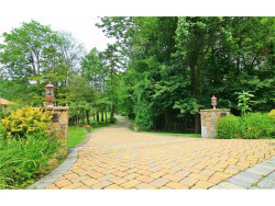 Photo of 1111 Bedford Road, Pleasantville, NY 10570 (MLS # 4731968)