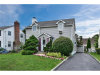 Photo of 14 Laurel Place, Eastchester, NY 10709 (MLS # 4731982)