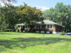 Photo of 13 Sandstone Trail, New City, NY 10956 (MLS # 4732008)