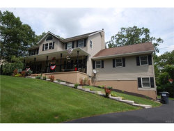 Photo of 24 Peters Terrace, Monroe, NY 10950 (MLS # 4732013)