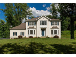 Photo of 68 Roundhill Road, Hopewell Junction, NY 12533 (MLS # 4732015)