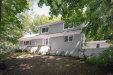 Photo of 69 Ravensdale Road, Hastings-on-Hudson, NY 10706 (MLS # 4732035)