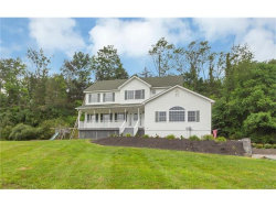 Photo of 17 Daly Lane, Chester, NY 10918 (MLS # 4732101)