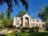 Photo of 66 Sprain Valley Road, Scarsdale, NY 10583 (MLS # 4732110)