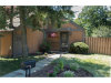 Photo of 61 Round Hill Road, Dobbs Ferry, NY 10522 (MLS # 4732112)