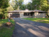 Photo of 362 State Route 32, New Paltz, NY 12561 (MLS # 4732132)