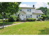 Photo of 540 Broadway, Hastings-on-Hudson, NY 10706 (MLS # 4732149)