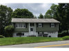 Photo of 162 Washburns Lane, Stony Point, NY 10980 (MLS # 4732187)