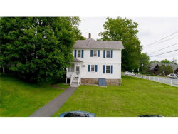 Photo of 553 West Broadway, Monticello, NY 12701 (MLS # 4732255)