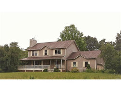 Photo of 1266 Greenville Turnpike, Port Jervis, NY 12771 (MLS # 4732286)