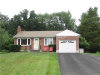 Photo of 5 Margaret Place, New Windsor, NY 12553 (MLS # 4732299)