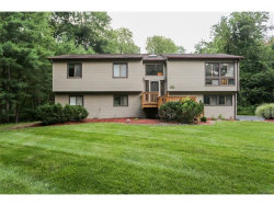 Photo of 168 Spook Rock Road, Montebello, NY 10901 (MLS # 4732318)