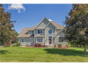 Photo of 55 Guinness Way, Hopewell Junction, NY 12533 (MLS # 4732383)