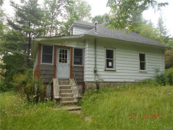 Photo of 827 State Route 42, Port Jervis, NY 12780 (MLS # 4732446)