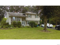 Photo of 15 Dalewood Court, New City, NY 10956 (MLS # 4732488)