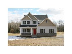 Photo of 15 Pirog Road, Pine Bush, NY 12566 (MLS # 4732507)