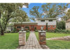 Photo of 110 Brendon Hill Road, Scarsdale, NY 10583 (MLS # 4732600)
