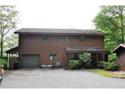 Photo of 14 Camp Road, Fort Montgomery, NY 10922 (MLS # 4732626)