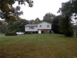 Photo of 233 Old Sylvan Lake Road, Hopewell Junction, NY 12533 (MLS # 4732716)