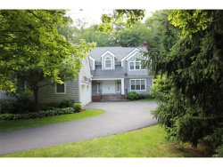 Photo of 7 Avery Court, White Plains, NY 10604 (MLS # 4732747)