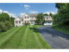 Photo of 32 Clove Hollow Road, Hopewell Junction, NY 12533 (MLS # 4732752)