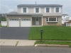 Photo of 20 Half Hollow Turn, Monroe, NY 10950 (MLS # 4732765)