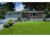 Photo of 65 Briary Road, Dobbs Ferry, NY 10522 (MLS # 4732819)
