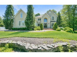 Photo of 19 Grandview Road, Central Valley, NY 10917 (MLS # 4732828)