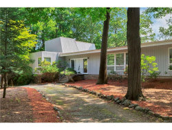 Photo of 6 Norman Place, Armonk, NY 10504 (MLS # 4732880)