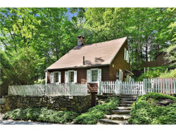 Photo of 333 Pine Brook, Bedford, NY 10506 (MLS # 4732893)