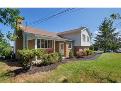 Photo of 9 Willow Lane, Campbell Hall, NY 10916 (MLS # 4732914)