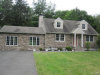 Photo of 290 Route 210, Stony Point, NY 10980 (MLS # 4732923)