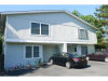 Photo of 5 Forest Brook Road, Nanuet, NY 10954 (MLS # 4732934)