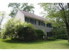 Photo of 30 Anderson Road, Pawling, NY 12564 (MLS # 4732961)