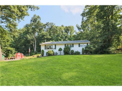 Photo of 20 Floral Drive, Newburgh, NY 12550 (MLS # 4732970)