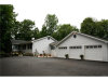 Photo of 31 Mountain Road, Monroe, NY 10950 (MLS # 4733076)