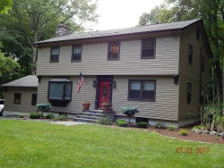 Photo of 203 Sarah Wells Trail, Campbell Hall, NY 10916 (MLS # 4733108)